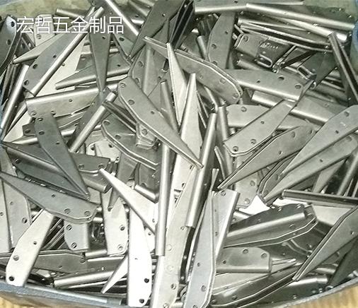 碳钢脱蜡铸造