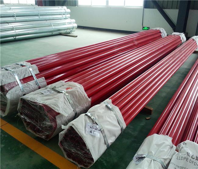 云南金属电缆导管厂家