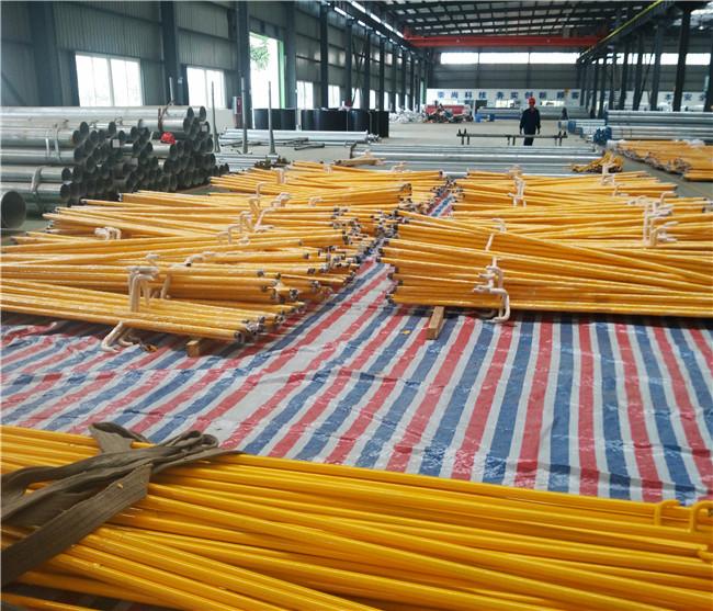 西藏天燃气管厂家