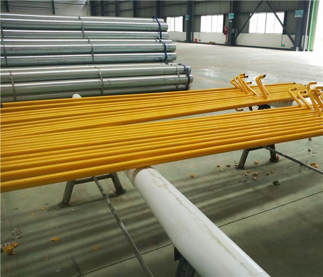 西藏钢管批发