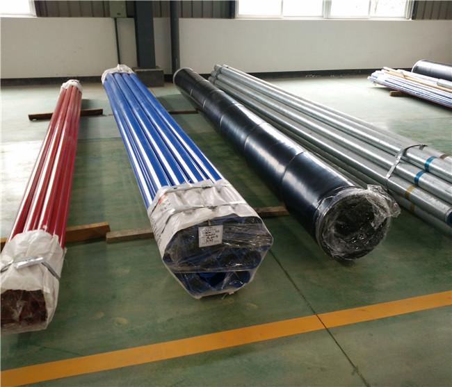 贵州钢管厂家