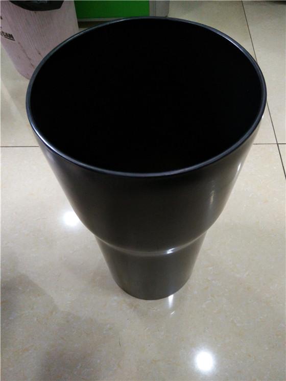 四川钢塑复合管