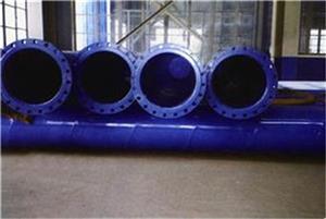 贵阳衬塑钢管质量