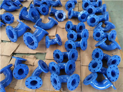 排水用衬塑复合钢管质量