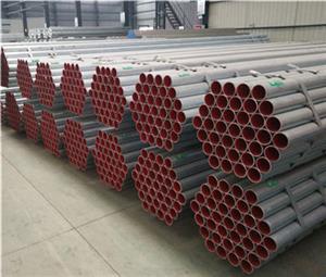 成都复合钢管质量