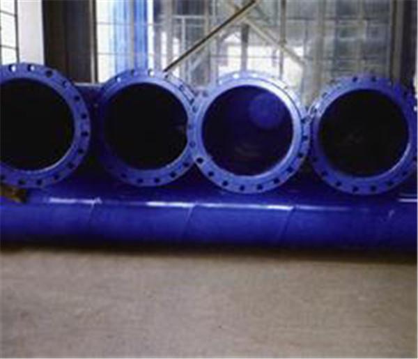 贵州涂塑钢管厂家
