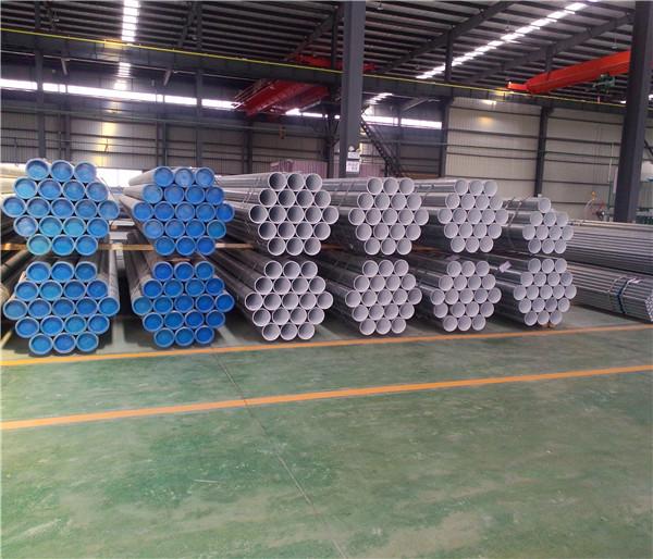 钢塑管厂家