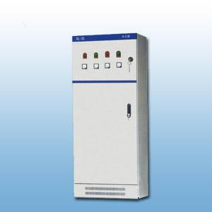 XL-12型低压动力配电柜