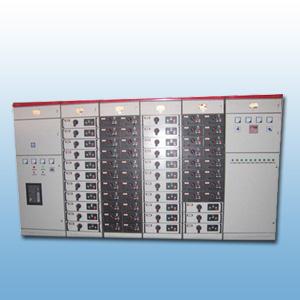 35kv高压配电柜