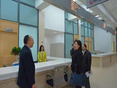 廊坊河北商标代理机构