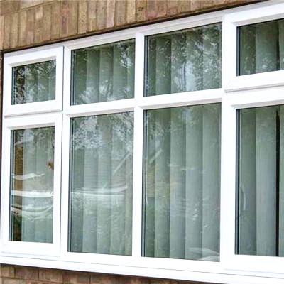 成都塑钢门窗厂