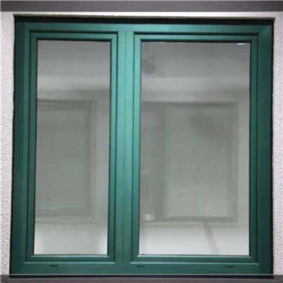 四川塑钢门窗