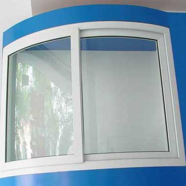 四川塑钢门窗厂