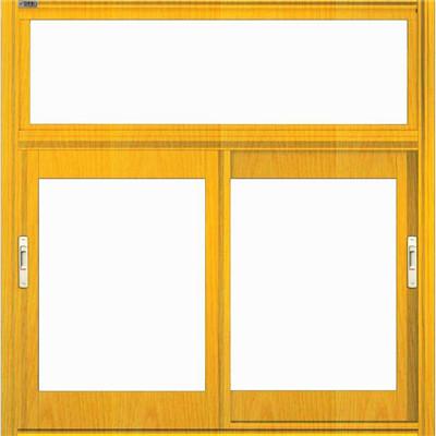 成都铝合金门窗安装