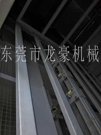 往返式升降机销售厂家