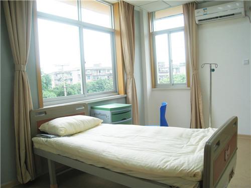 四川医院病房窗帘