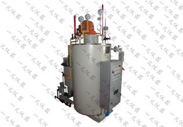 锅炉模拟机设备