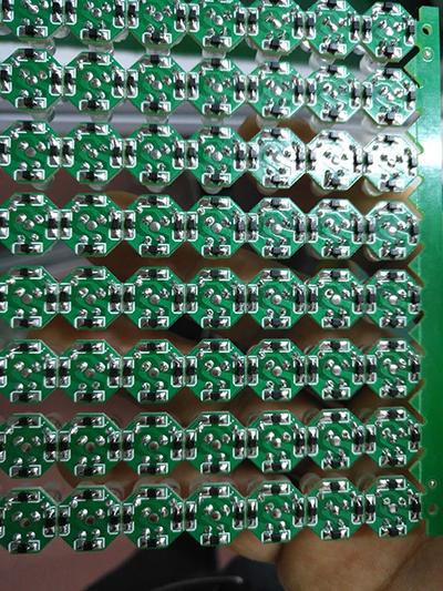电源板专用助焊剂