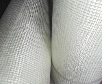 甘肃玻纤网格布