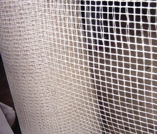 玻璃纤维网格布生产厂家