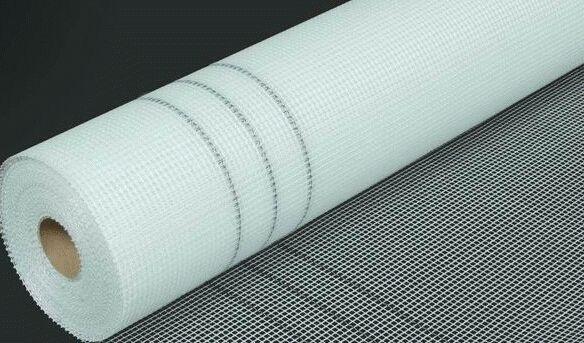 澳门威尼斯人手机版玻纤网格布生产厂家