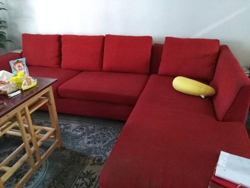 武汉专业订做沙发套
