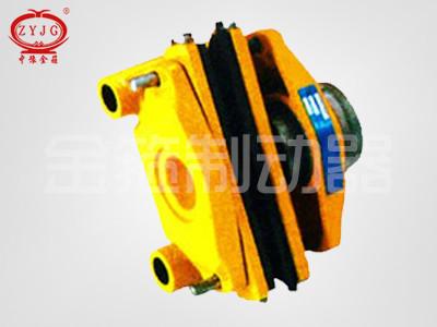 ADH60、ADH90、ADH120係列液壓直動製動器