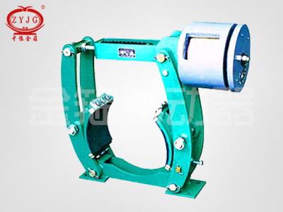 ZWZ3係列直流電磁鼓式製動器