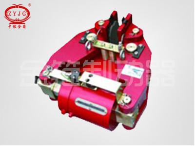 SBD-A系列安全制动器