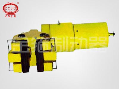 904SH系列液压失效保护制动器