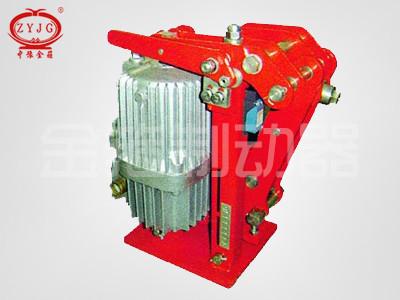 YPZ2IV、V、VI系列电力液压臂盘式制动器