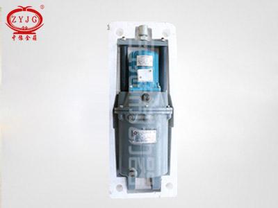 YT1系列电力液压推动器