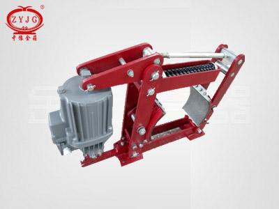YWZ4B電力液壓鼓式製動器