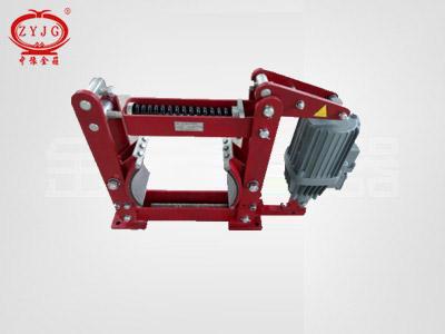YWZ4B电力液压鼓式制动器