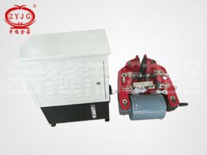 SBD□-D係列安全製動器