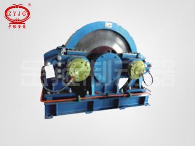 KPZ系列盘式制动装置
