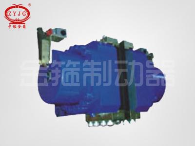 ST25SH-A系列液压失效保护制动器