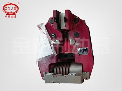 SBD-B/C係列安全製動器