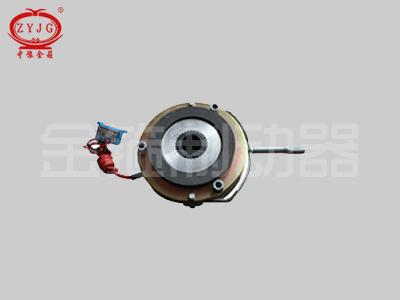 DLT電磁製動器