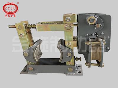 TJ2系列制动器