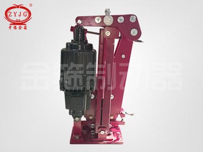 電力液壓推動器