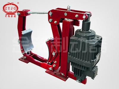 液壓推動器