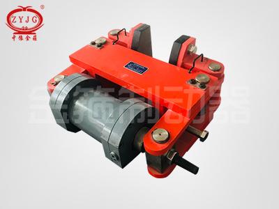 液壓輪邊製動器