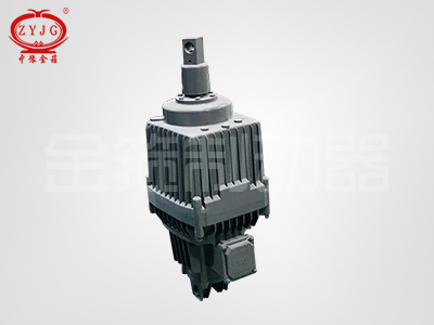 Ed電力液壓推動器