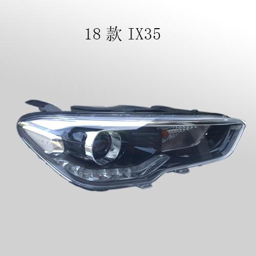 18娆�IX35