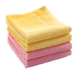 河南酒店浴巾供应