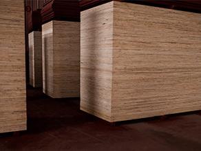 武汉松木模板