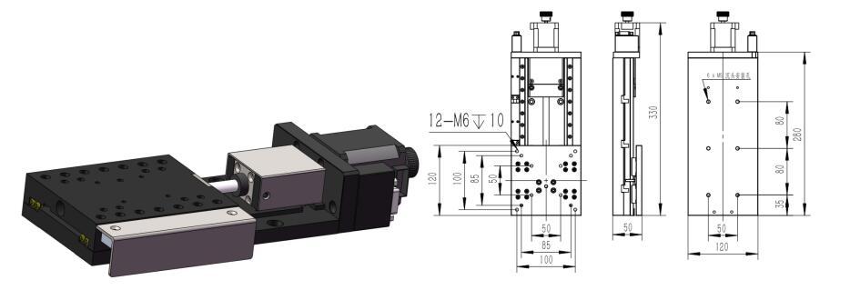 �靛�ㄥ�逛�骞冲��-HPX-150L