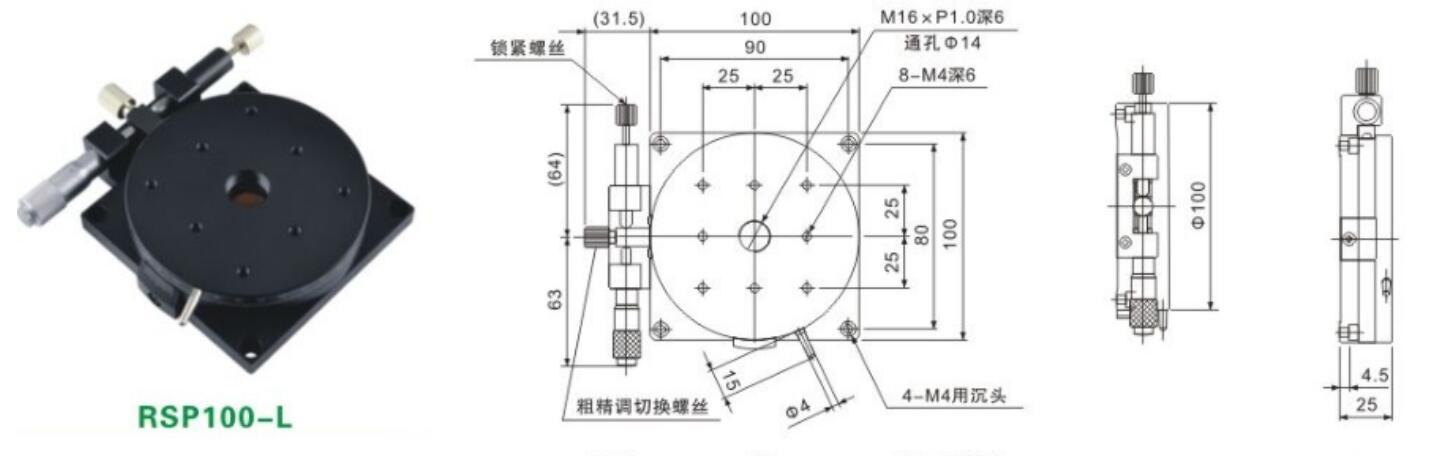 RSP100-L ���ㄥ井璋���