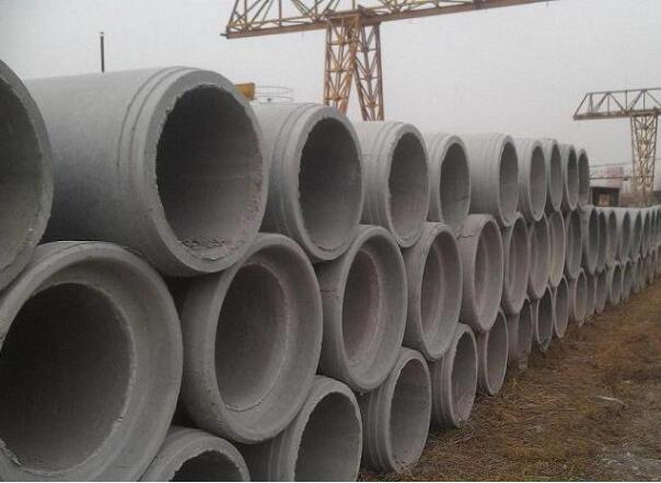 贵州钢筋混凝土公司